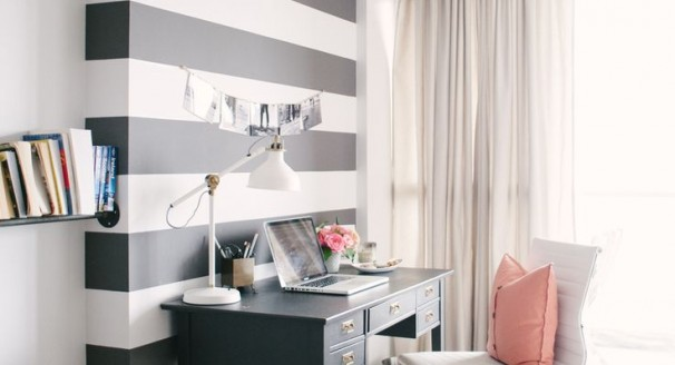 10 Painting Techniques to Spice Up Your Home Decor