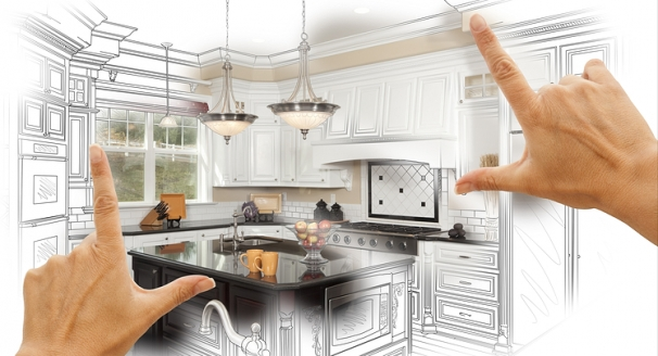 10 Small Details That Will Help Your Kitchen Stand Out