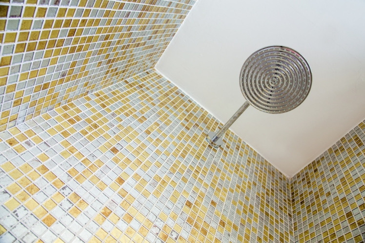 Consider the tiles you need