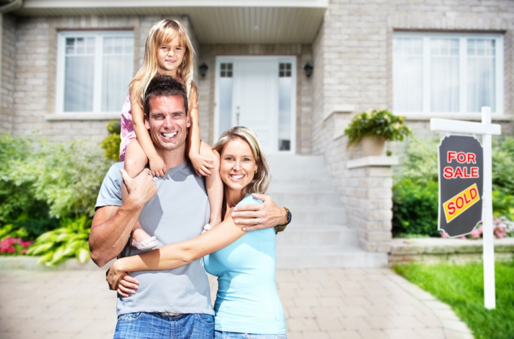 Discover the Best Home Insurance