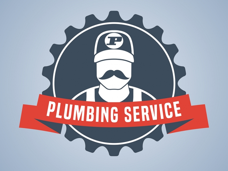 Hire the best local plumbing company for your repair