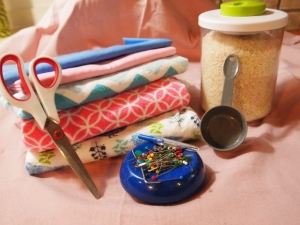 Materials for Hand Warmers