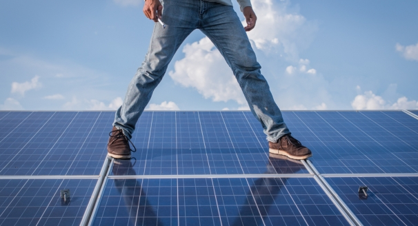 Solar Panels Cost, Installation, And Finding The Best Panels For Your Home