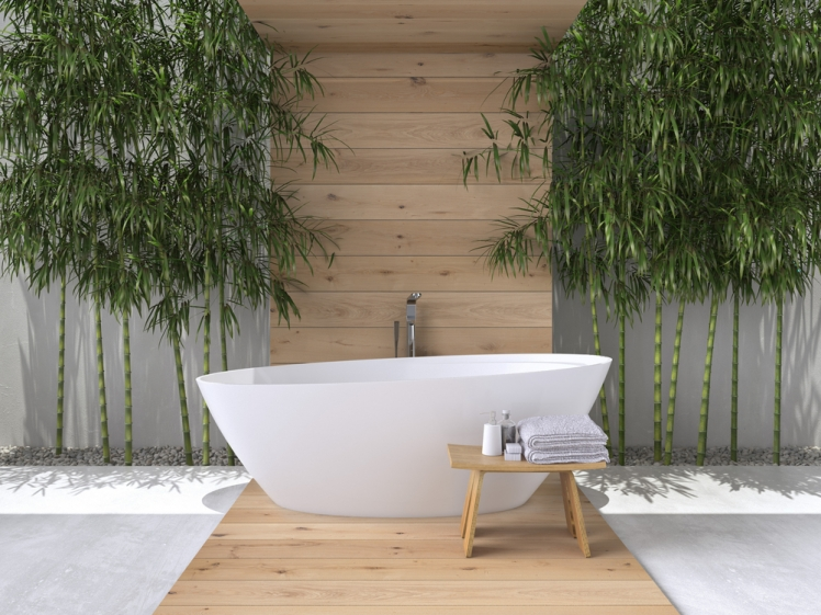 Tips to Remodel Your Bathroom in Style