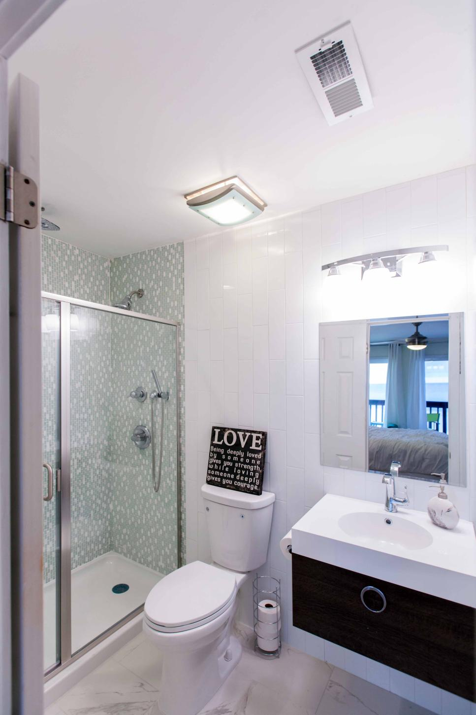 Before And After Five Stunning Bathroom Renovations Reliable Remodeler