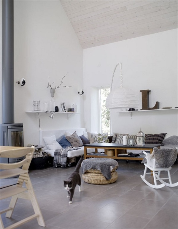 Scandinavian decor trend get inspired reliable remodeler Scandi decor inspiration