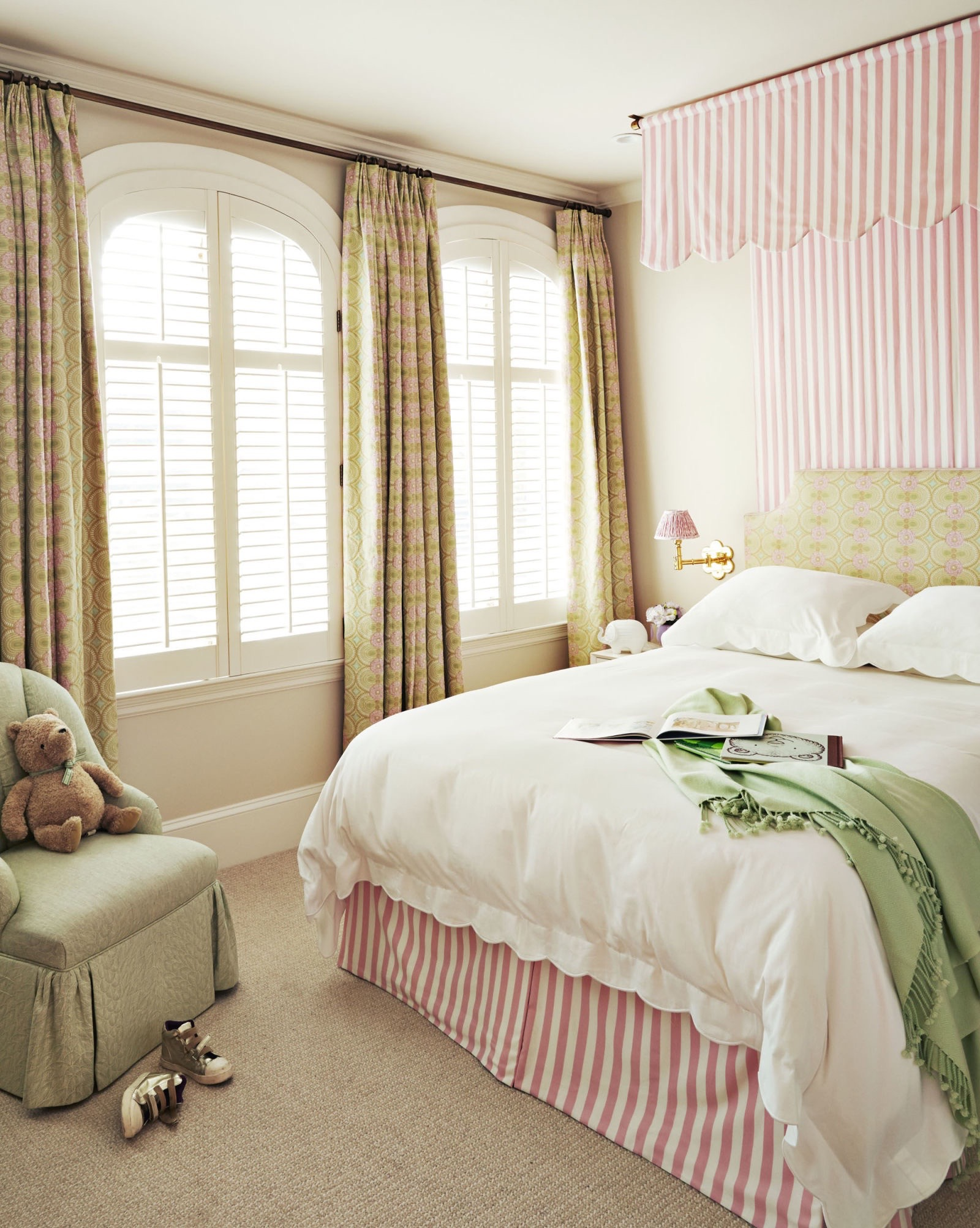 Pastel Colors For Bedrooms Hello Sunshine Beautiful Decorating Ideas For The Spring