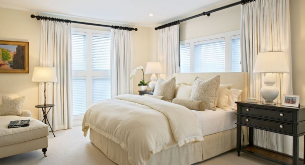 Top Paint Tricks to Make Your Home Look Less Cluttered